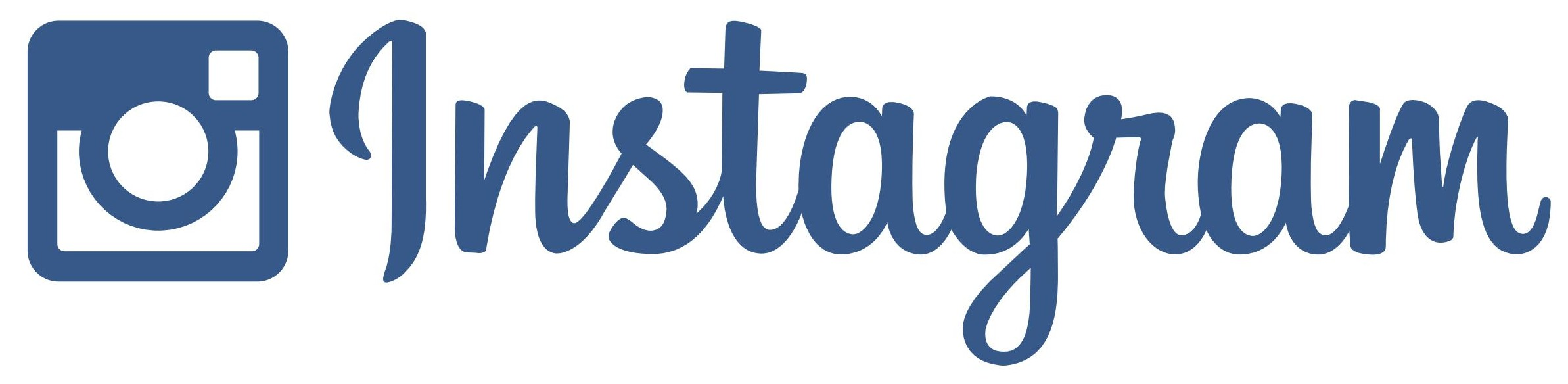 Instagram logo vector-2